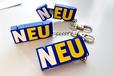 USB Sonderform 2D Projekt EU
