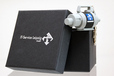 USB Sonderform 3D Projekt inkl. exklusiver Verpackung mit Silberprägung