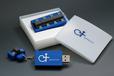 USB Sonderform 3D Projekt gantry