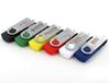 USB Stick TwisterExpress mit verschiedenen Motiven
