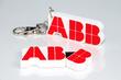Sonderform_ABB