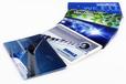 USB Stick CreditCard / Verschiedene Projekte / Farbdruck