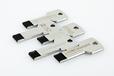 USB Sticks Schlüssel verschiedene Projekte