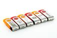 USB Stick TwisterExpress verschiedene Referenzen