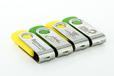 USB Stick TwisterExpress verschiedene Projekte