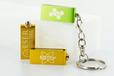 USB Stick Twister Micro verschiedene Projekte mit Lasergravur