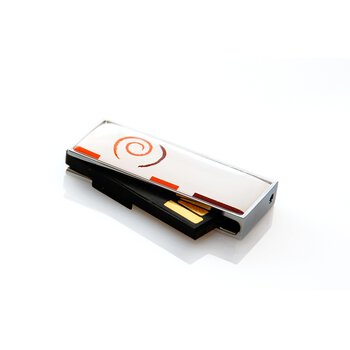USB Stick Bubble Mini 32GB